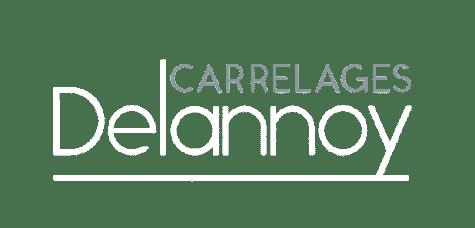 Carrelages Delannoy Villeneuve d'Ascq