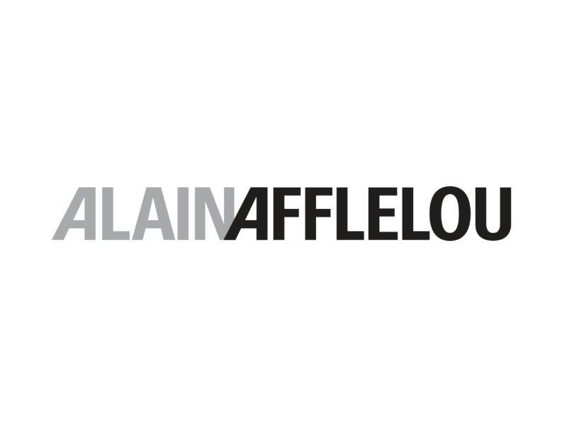 logo Afflelou