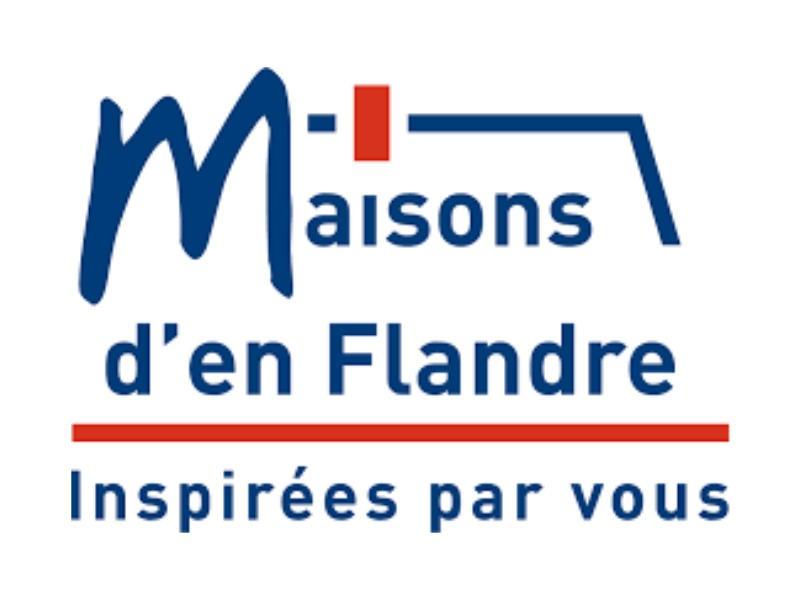 logo Miaosn d'en Flandres