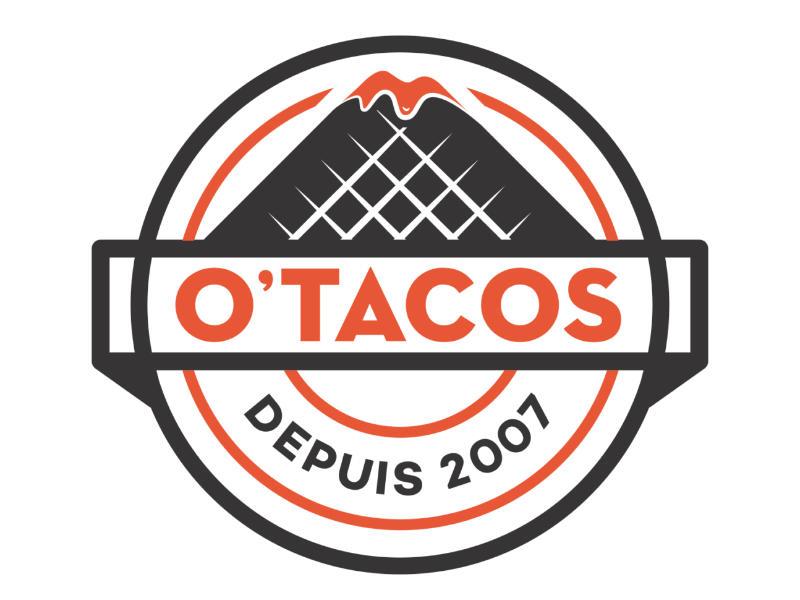 logo O Tacos