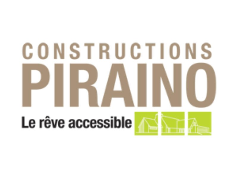 logo Piraino