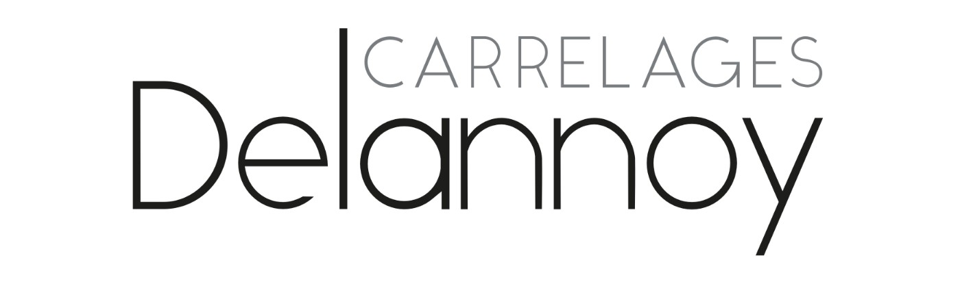 logo Carrelages Delannoy